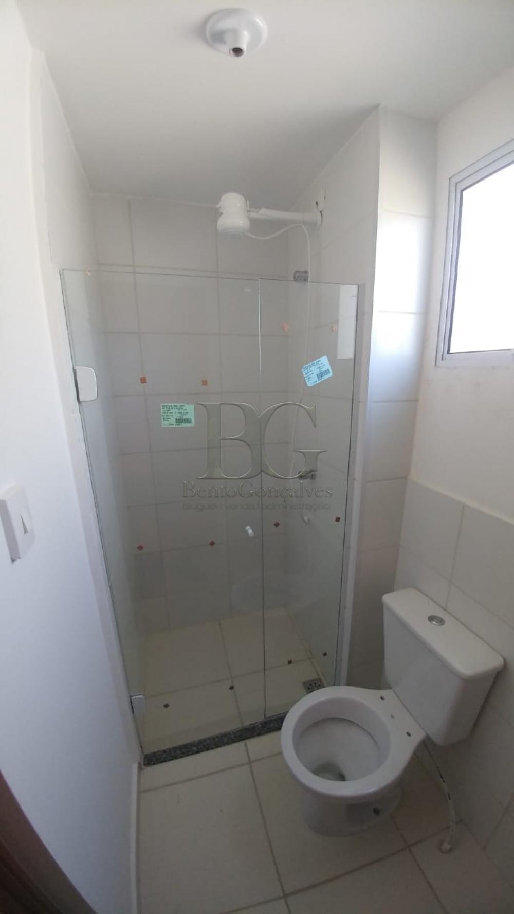 Comprar Apartamentos / Padrão em Poços de Caldas apenas R$ 159.900,00 - Foto 7