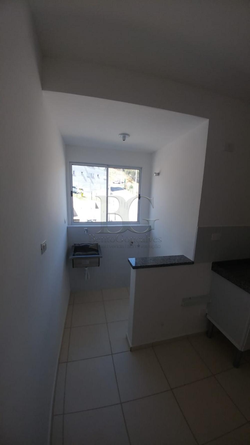 Comprar Apartamentos / Padrão em Poços de Caldas apenas R$ 159.900,00 - Foto 9