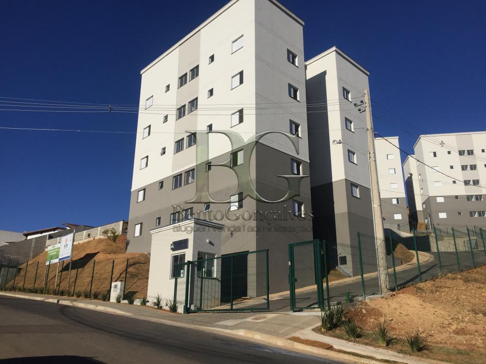 Comprar Apartamentos / Padrão em Poços de Caldas apenas R$ 159.900,00 - Foto 1