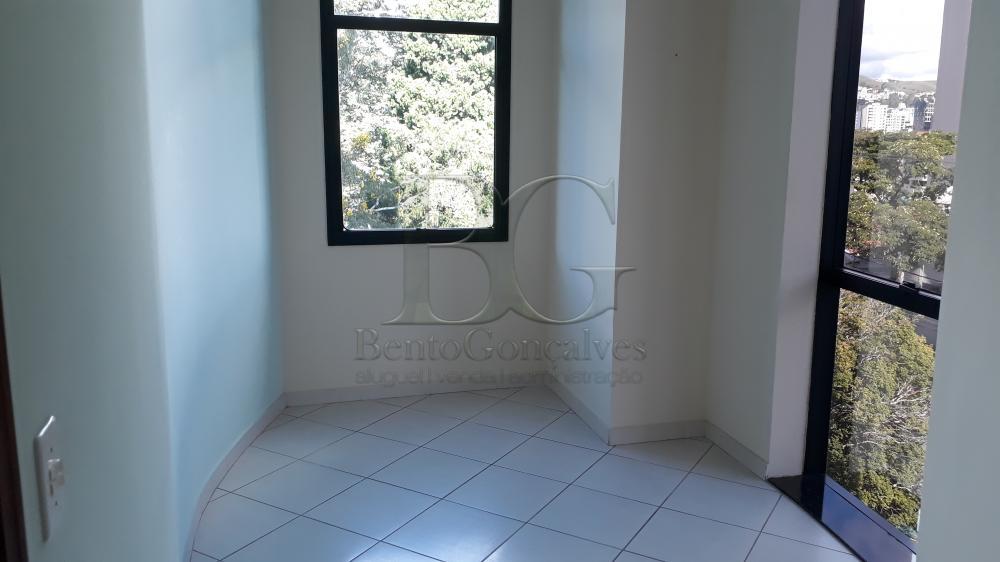 Comprar Comercial / Sala Comercial em Poços de Caldas apenas R$ 190.000,00 - Foto 4