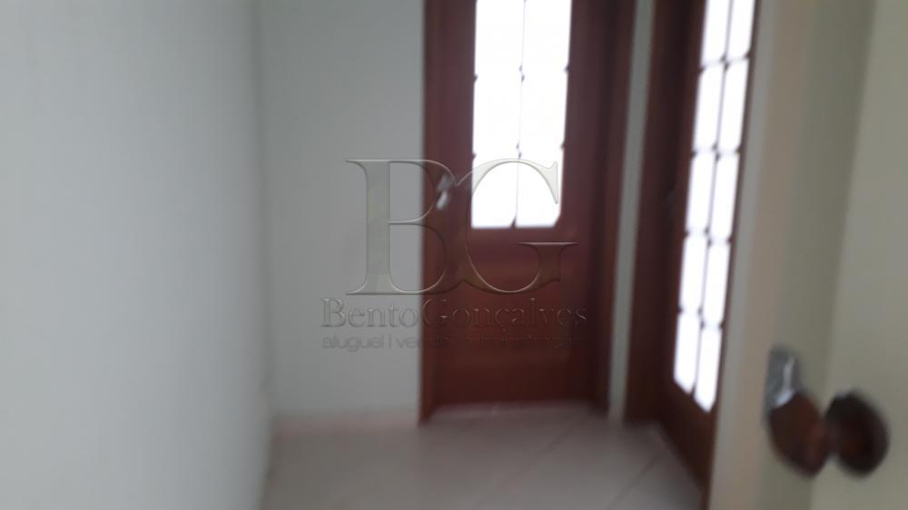 Comprar Comercial / Sala Comercial em Poços de Caldas apenas R$ 190.000,00 - Foto 7
