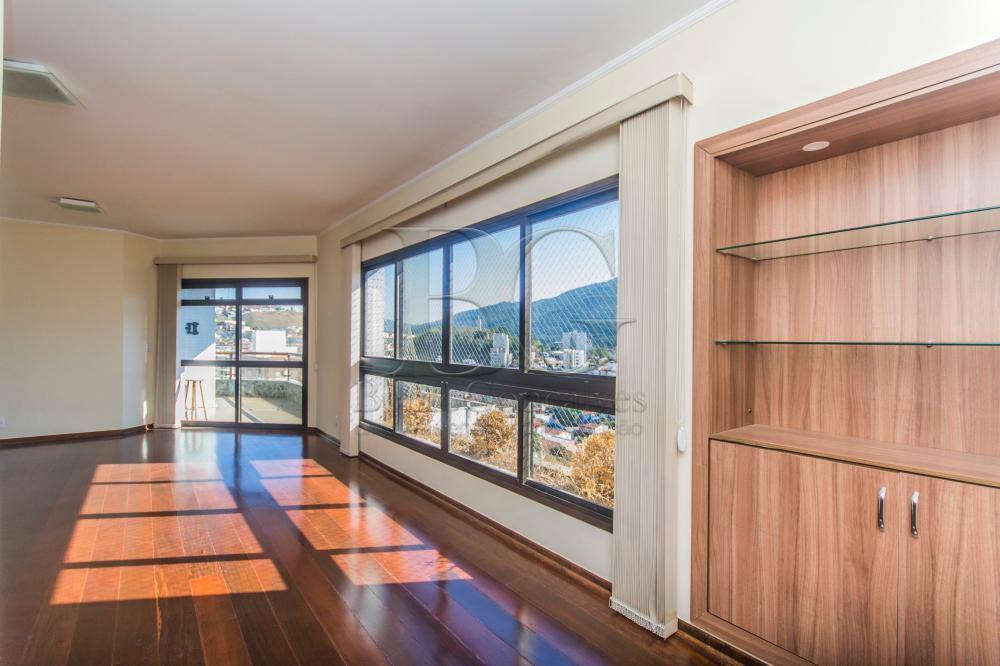 Comprar Apartamentos / Padrão em Poços de Caldas apenas R$ 950.000,00 - Foto 1