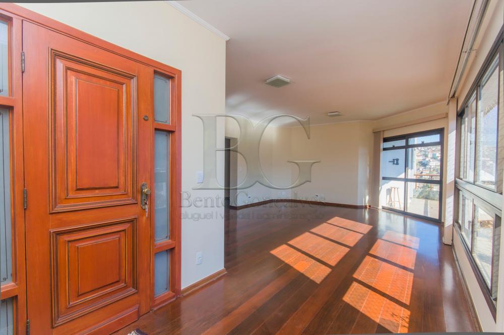 Comprar Apartamentos / Padrão em Poços de Caldas apenas R$ 950.000,00 - Foto 2