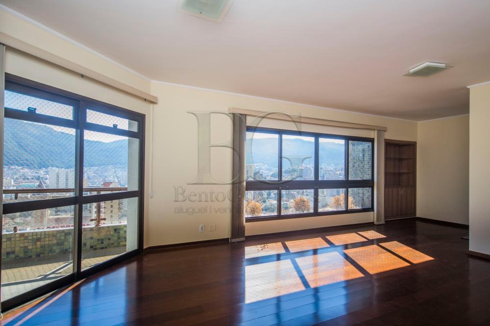 Comprar Apartamentos / Padrão em Poços de Caldas apenas R$ 950.000,00 - Foto 3