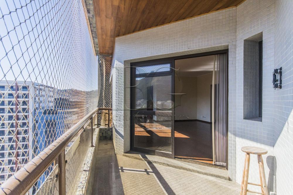 Comprar Apartamentos / Padrão em Poços de Caldas apenas R$ 950.000,00 - Foto 7