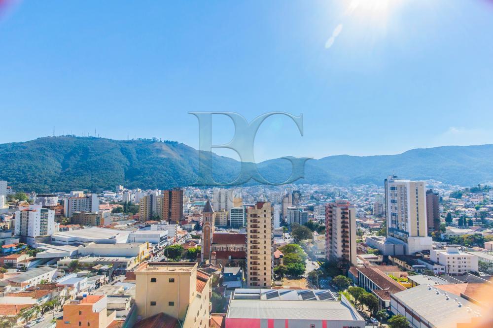 Comprar Apartamentos / Padrão em Poços de Caldas apenas R$ 950.000,00 - Foto 25