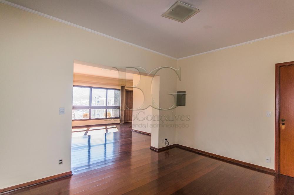 Comprar Apartamentos / Padrão em Poços de Caldas apenas R$ 950.000,00 - Foto 8