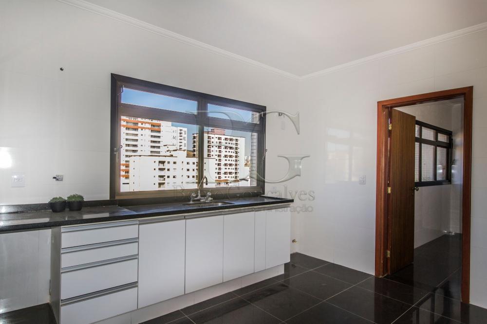 Comprar Apartamentos / Padrão em Poços de Caldas apenas R$ 950.000,00 - Foto 9