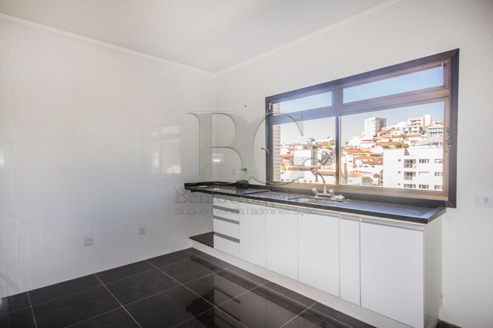 Comprar Apartamentos / Padrão em Poços de Caldas apenas R$ 950.000,00 - Foto 11
