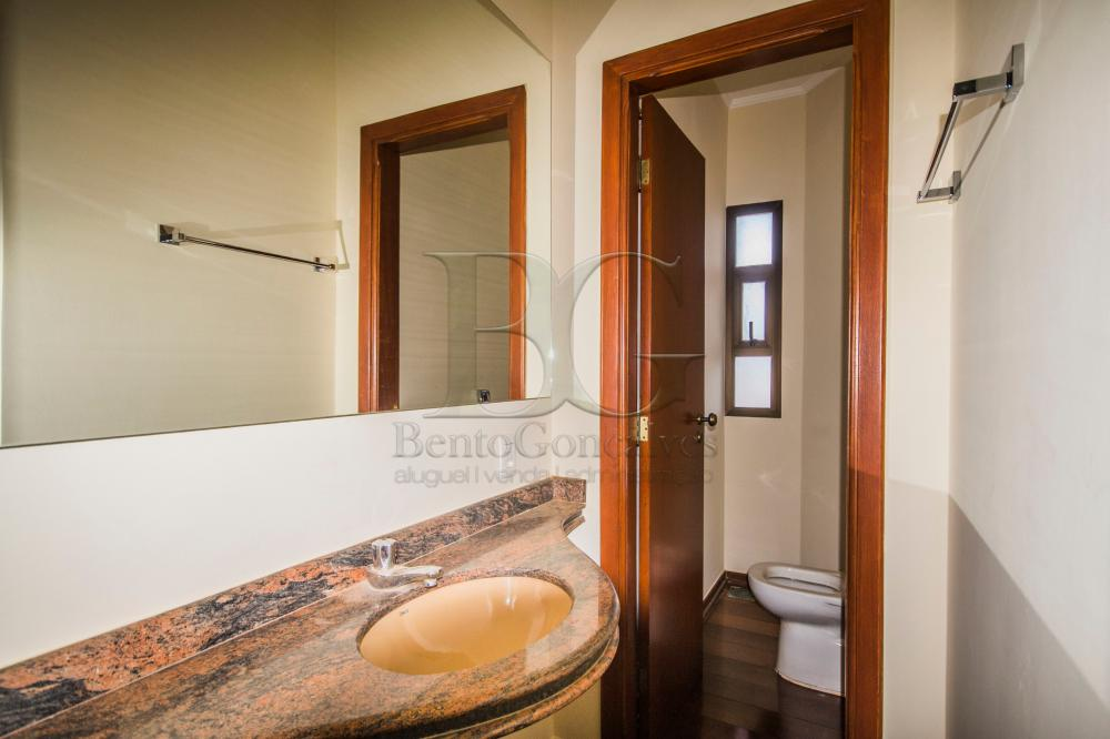 Comprar Apartamentos / Padrão em Poços de Caldas apenas R$ 950.000,00 - Foto 24