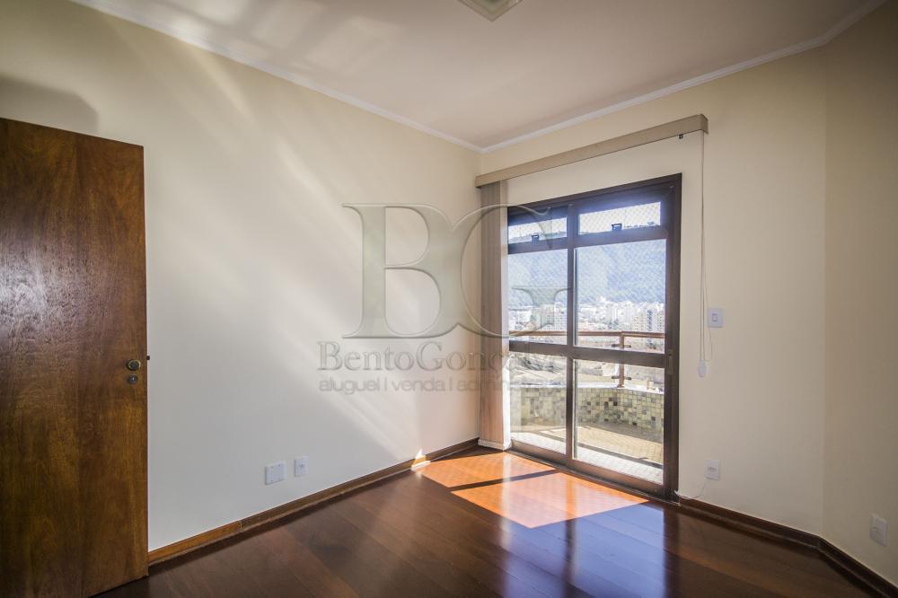 Comprar Apartamentos / Padrão em Poços de Caldas apenas R$ 950.000,00 - Foto 13