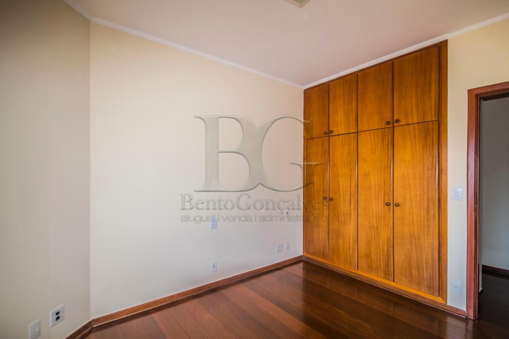 Comprar Apartamentos / Padrão em Poços de Caldas apenas R$ 950.000,00 - Foto 12