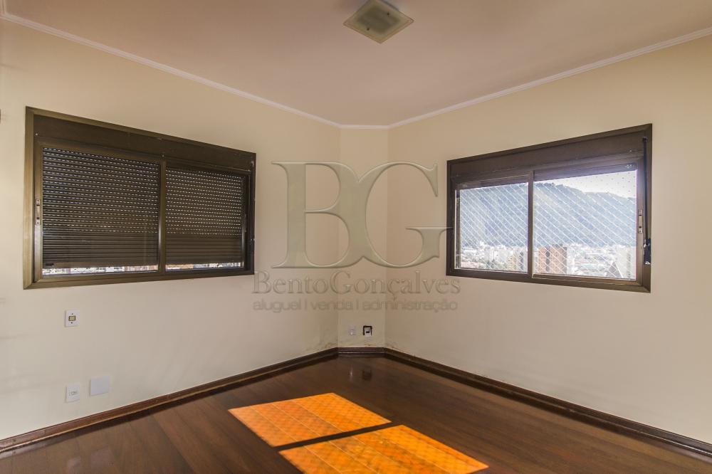 Comprar Apartamentos / Padrão em Poços de Caldas apenas R$ 950.000,00 - Foto 14
