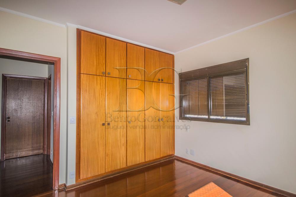 Comprar Apartamentos / Padrão em Poços de Caldas apenas R$ 950.000,00 - Foto 15