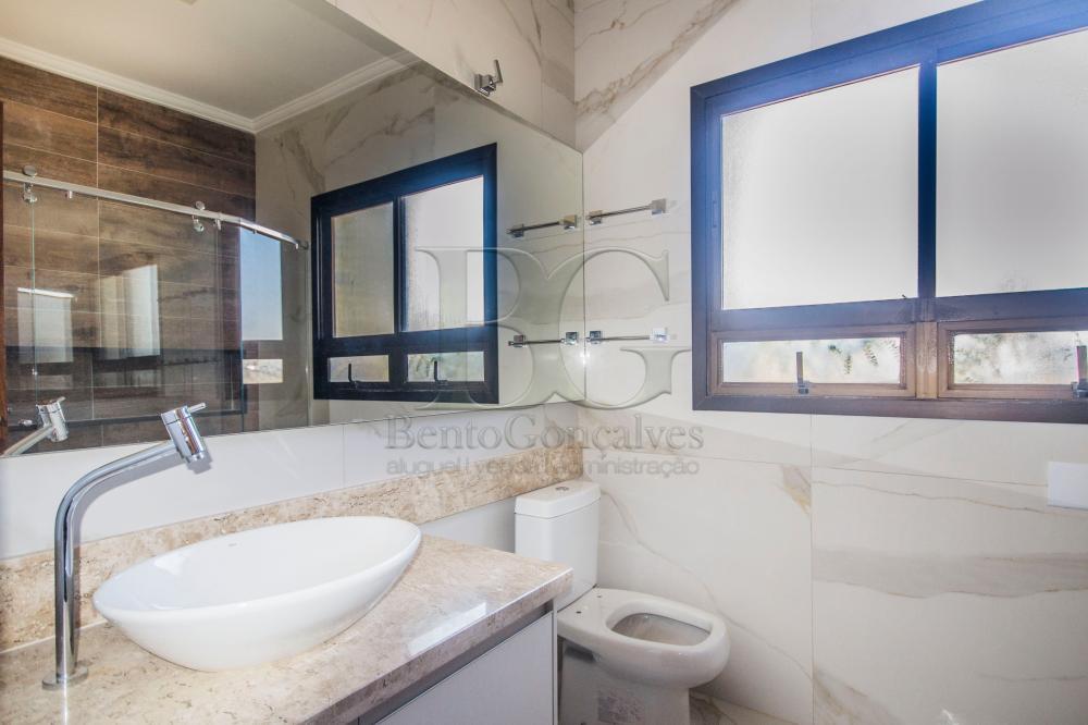 Comprar Apartamentos / Padrão em Poços de Caldas apenas R$ 950.000,00 - Foto 23