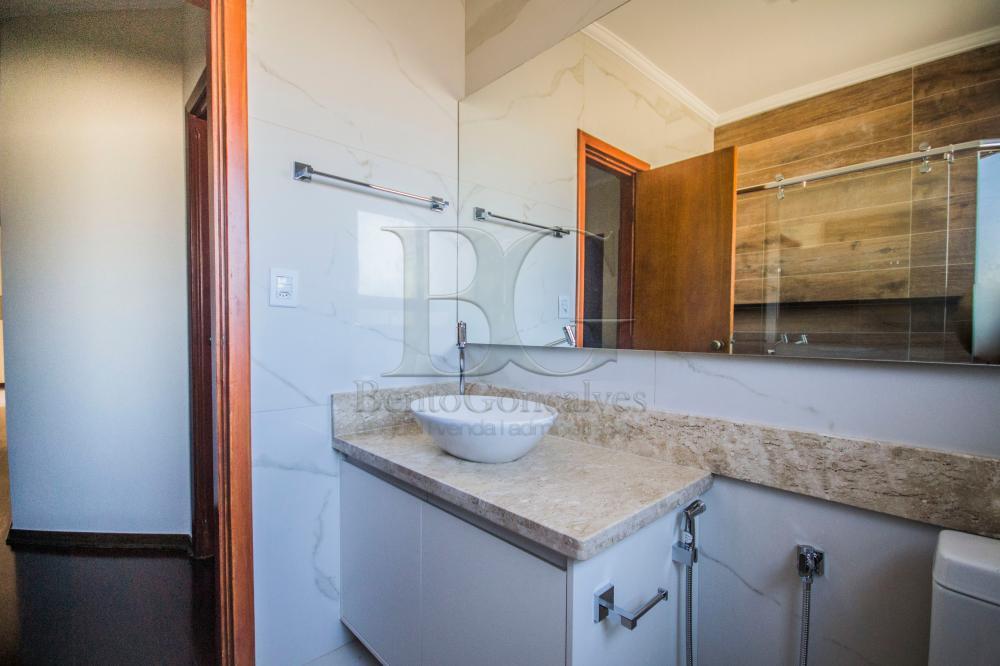 Comprar Apartamentos / Padrão em Poços de Caldas apenas R$ 950.000,00 - Foto 22