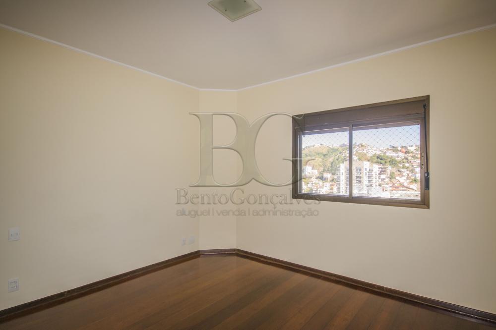 Comprar Apartamentos / Padrão em Poços de Caldas apenas R$ 950.000,00 - Foto 16