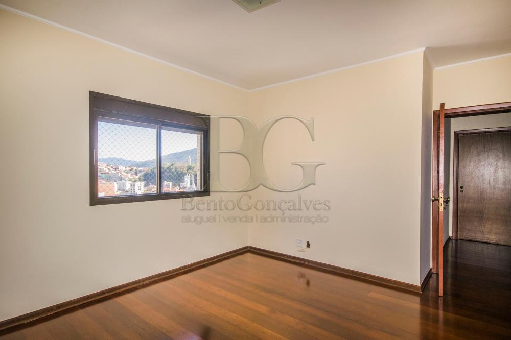 Comprar Apartamentos / Padrão em Poços de Caldas apenas R$ 950.000,00 - Foto 17