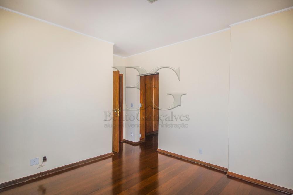 Comprar Apartamentos / Padrão em Poços de Caldas apenas R$ 950.000,00 - Foto 18