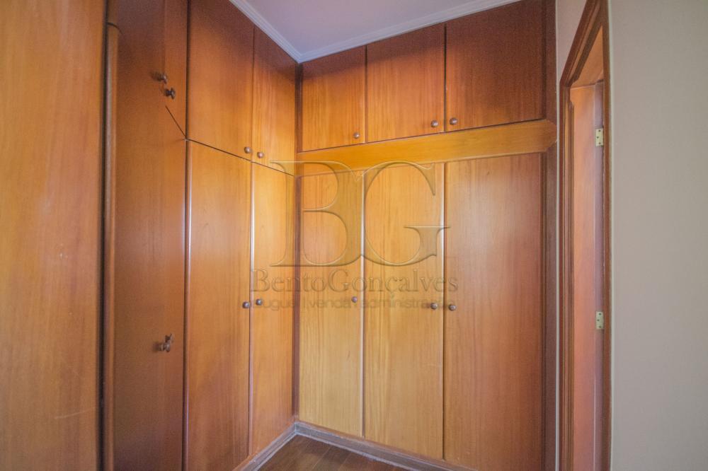 Comprar Apartamentos / Padrão em Poços de Caldas apenas R$ 950.000,00 - Foto 19