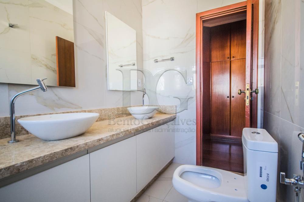 Comprar Apartamentos / Padrão em Poços de Caldas apenas R$ 950.000,00 - Foto 21