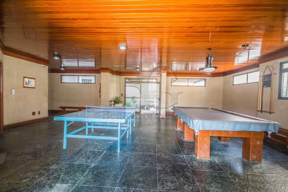 Comprar Apartamentos / Padrão em Poços de Caldas apenas R$ 950.000,00 - Foto 28