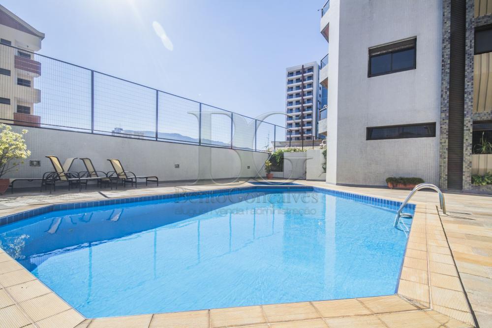 Comprar Apartamentos / Padrão em Poços de Caldas apenas R$ 950.000,00 - Foto 27