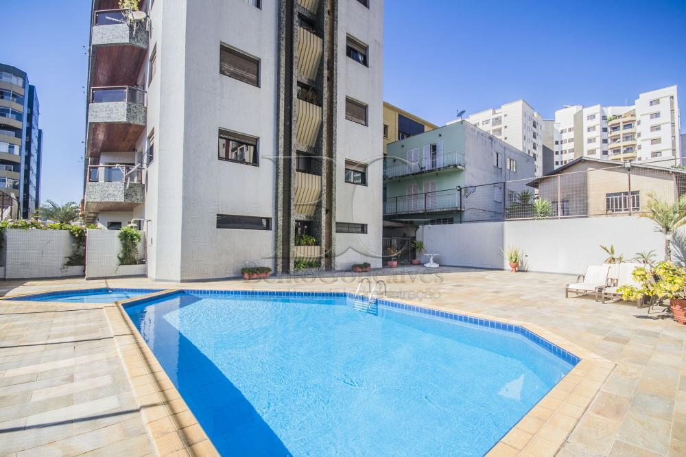 Comprar Apartamentos / Padrão em Poços de Caldas apenas R$ 950.000,00 - Foto 26