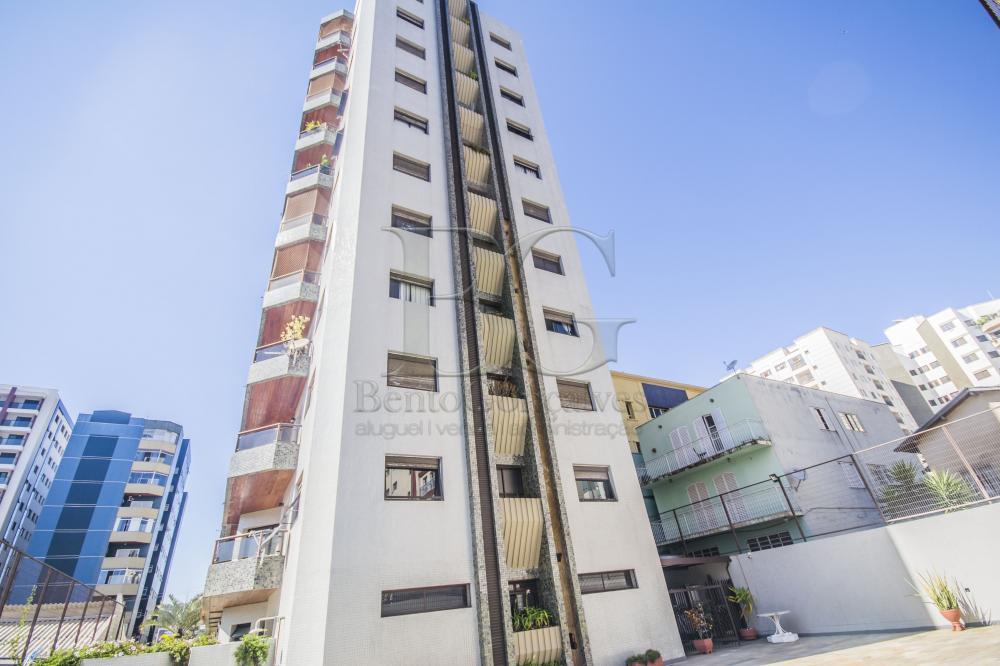 Comprar Apartamentos / Padrão em Poços de Caldas apenas R$ 950.000,00 - Foto 29