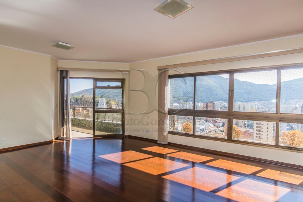 Comprar Apartamentos / Padrão em Poços de Caldas apenas R$ 950.000,00 - Foto 4