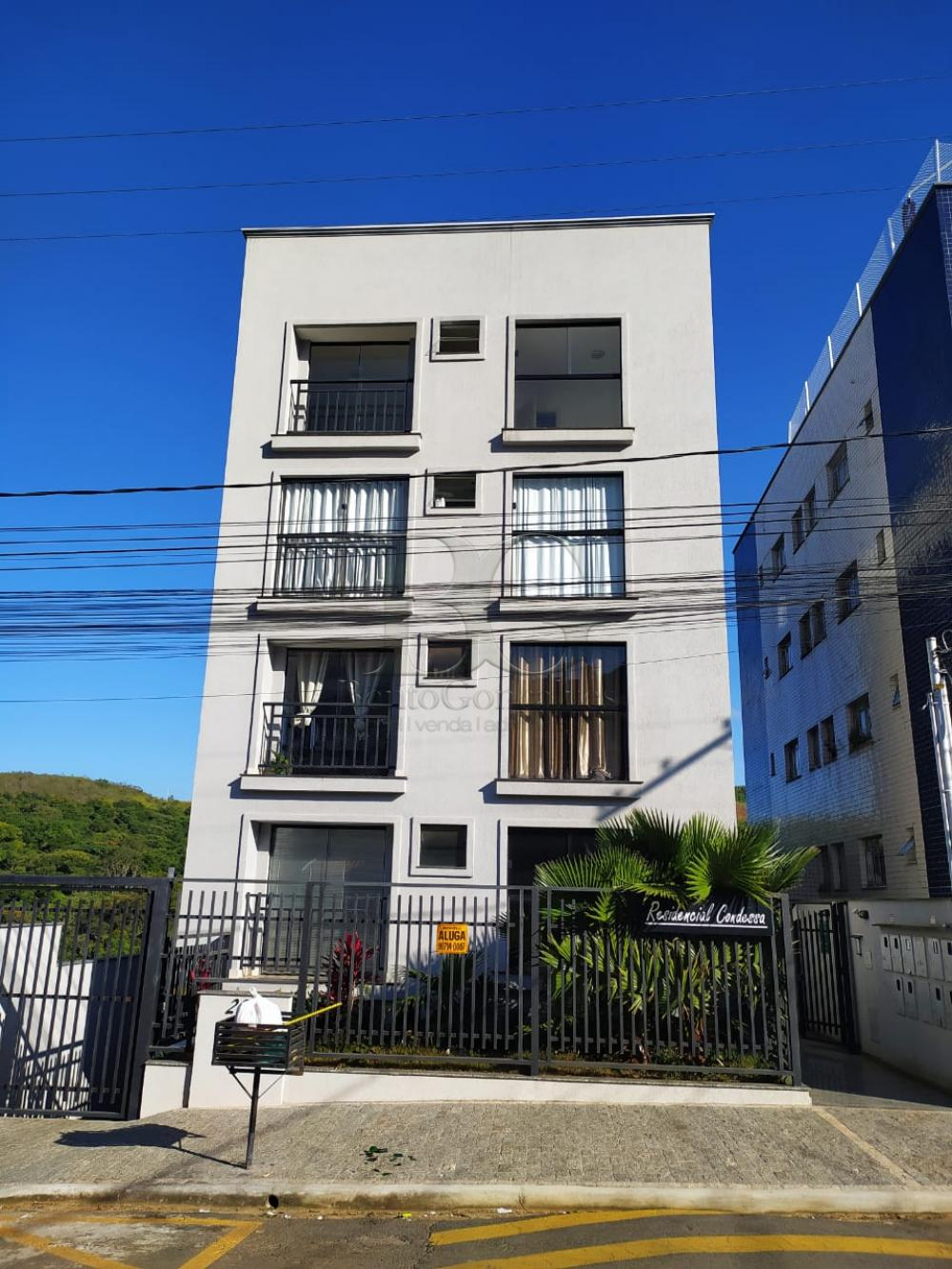 Comprar Apartamentos / Padrão em Poços de Caldas apenas R$ 265.000,00 - Foto 1