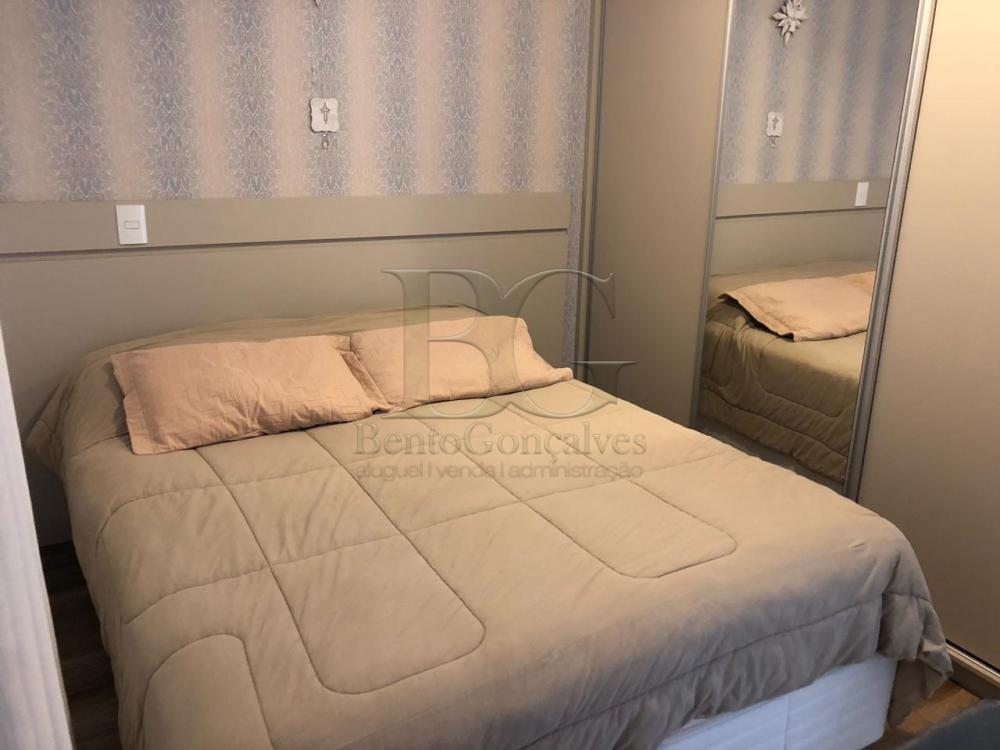 Comprar Apartamentos / Padrão em Poços de Caldas apenas R$ 265.000,00 - Foto 6