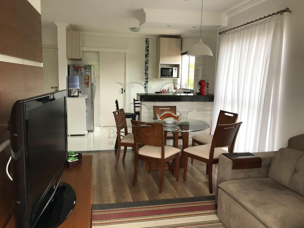 Comprar Apartamentos / Padrão em Poços de Caldas apenas R$ 265.000,00 - Foto 4