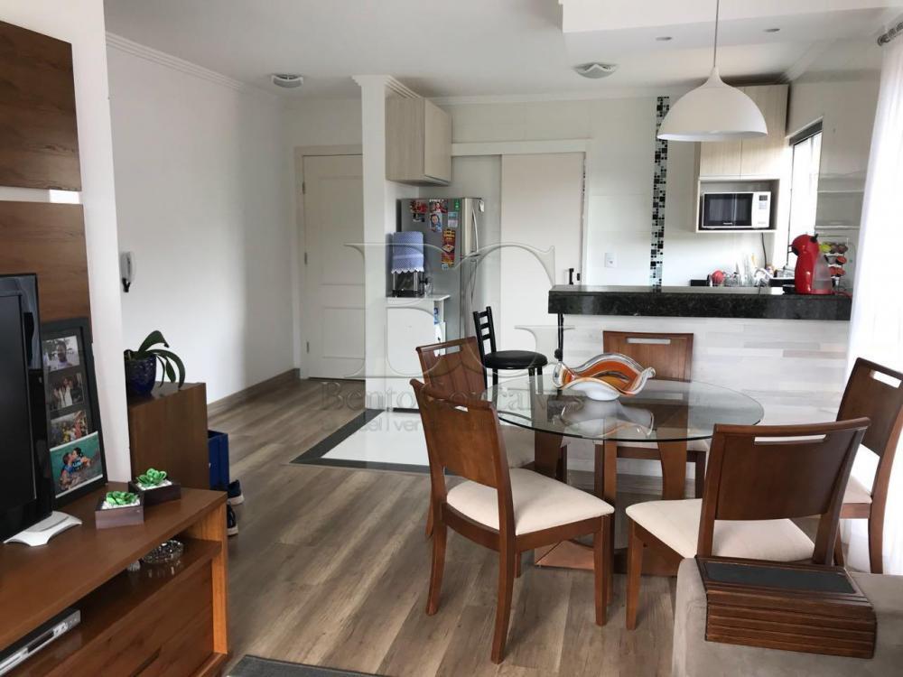 Comprar Apartamentos / Padrão em Poços de Caldas apenas R$ 265.000,00 - Foto 5
