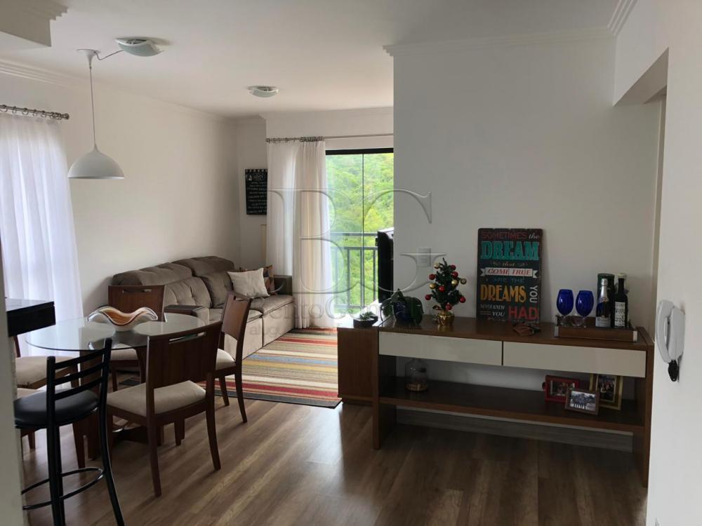 Comprar Apartamentos / Padrão em Poços de Caldas apenas R$ 265.000,00 - Foto 3