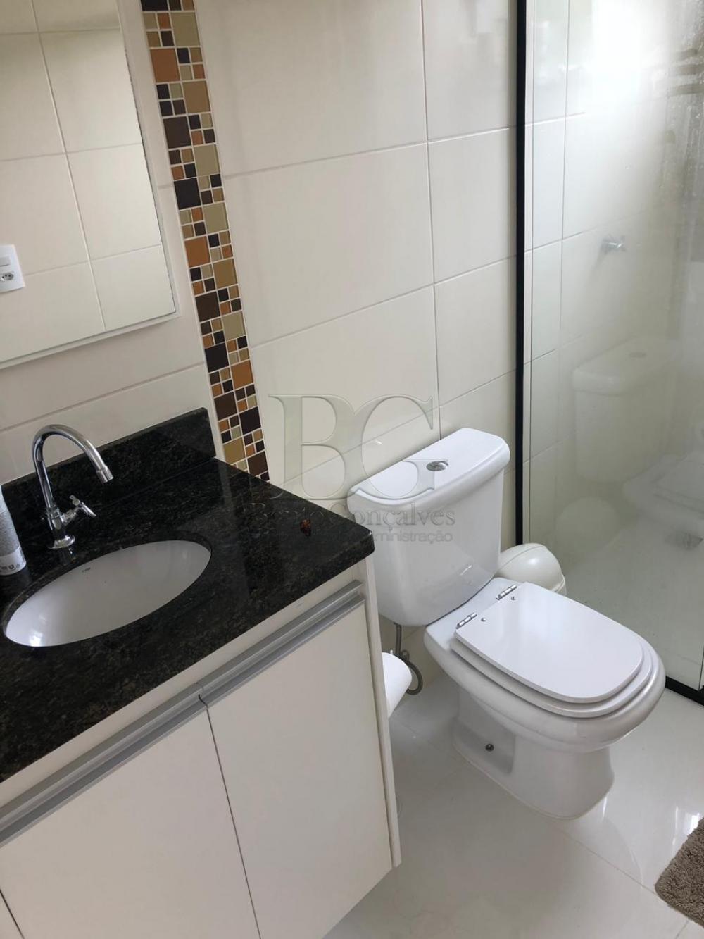 Comprar Apartamentos / Padrão em Poços de Caldas apenas R$ 265.000,00 - Foto 12