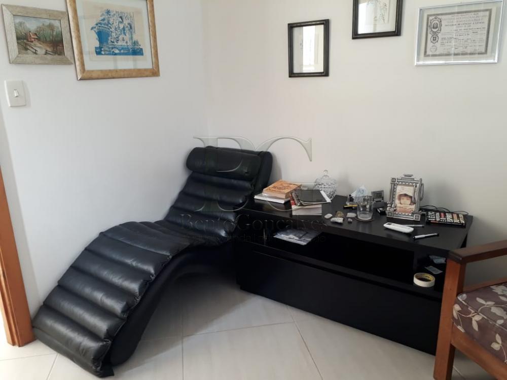 Comprar Comercial / Sala Comercial em Poços de Caldas apenas R$ 250.000,00 - Foto 3
