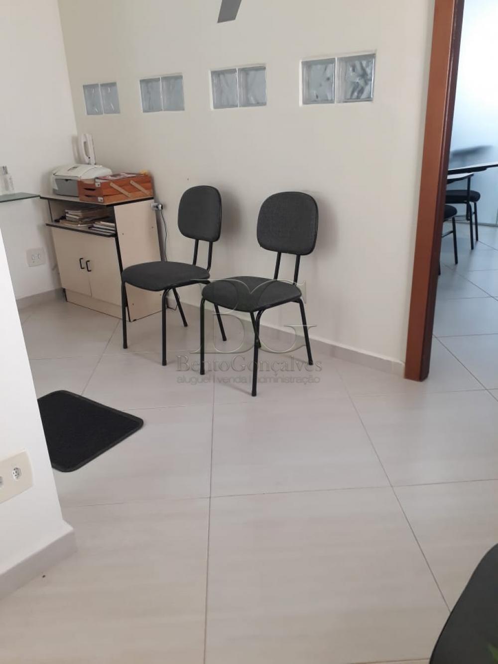 Comprar Comercial / Sala Comercial em Poços de Caldas apenas R$ 250.000,00 - Foto 6