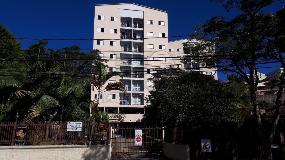 Alugar Apartamentos / Padrão em Poços de Caldas apenas R$ 800,00 - Foto 1