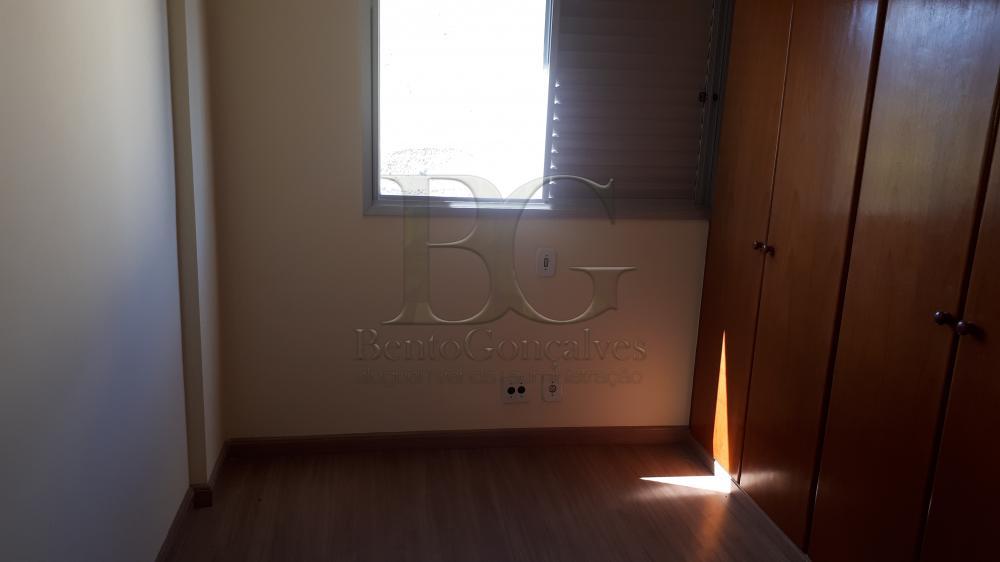 Alugar Apartamentos / Padrão em Poços de Caldas apenas R$ 800,00 - Foto 11