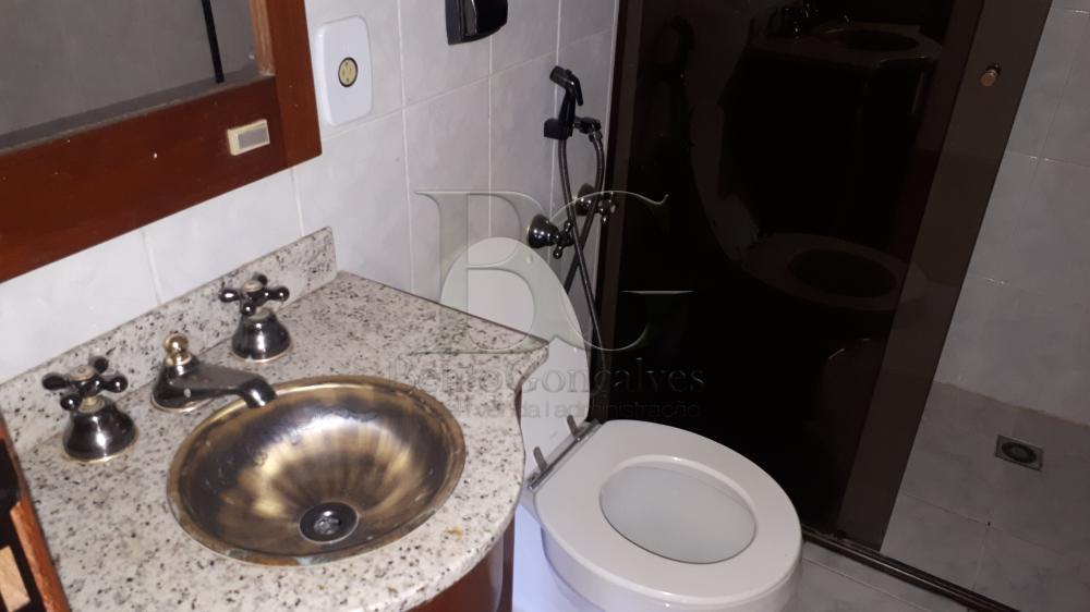 Alugar Apartamentos / Padrão em Poços de Caldas apenas R$ 800,00 - Foto 12