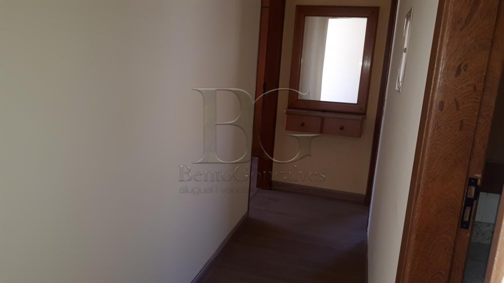 Alugar Apartamentos / Padrão em Poços de Caldas apenas R$ 800,00 - Foto 14