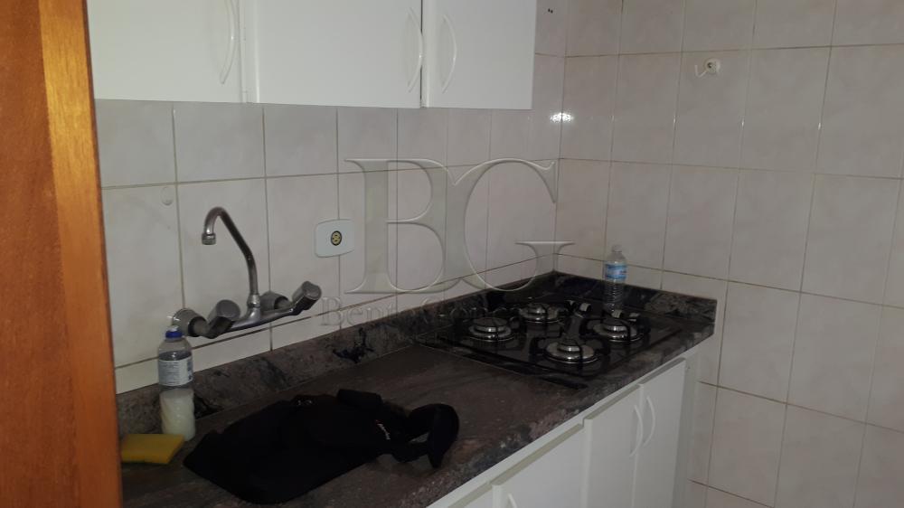 Alugar Apartamentos / Padrão em Poços de Caldas apenas R$ 800,00 - Foto 15