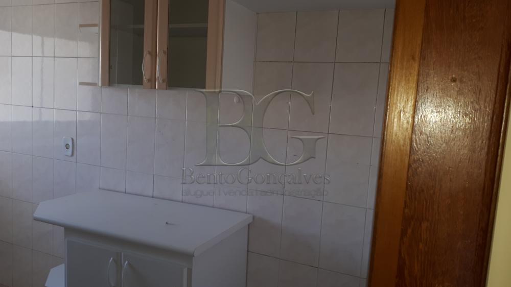 Alugar Apartamentos / Padrão em Poços de Caldas apenas R$ 800,00 - Foto 16
