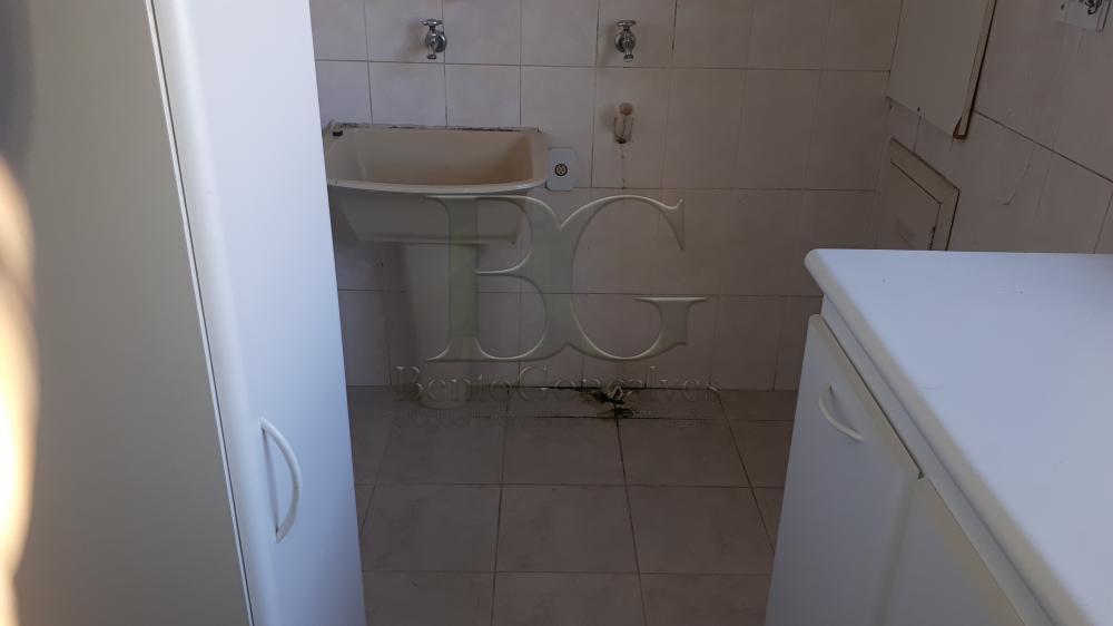 Alugar Apartamentos / Padrão em Poços de Caldas apenas R$ 800,00 - Foto 17