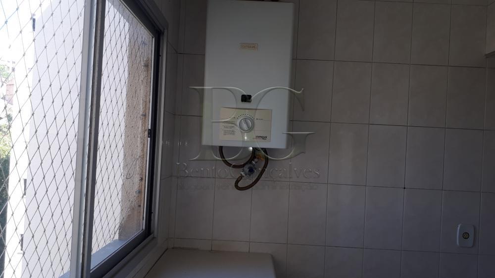Alugar Apartamentos / Padrão em Poços de Caldas apenas R$ 800,00 - Foto 19