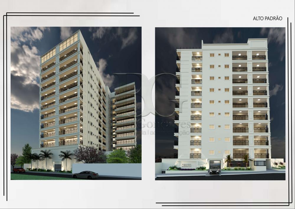 Comprar Apartamentos / Padrão em Poços de Caldas apenas R$ 568.000,00 - Foto 1