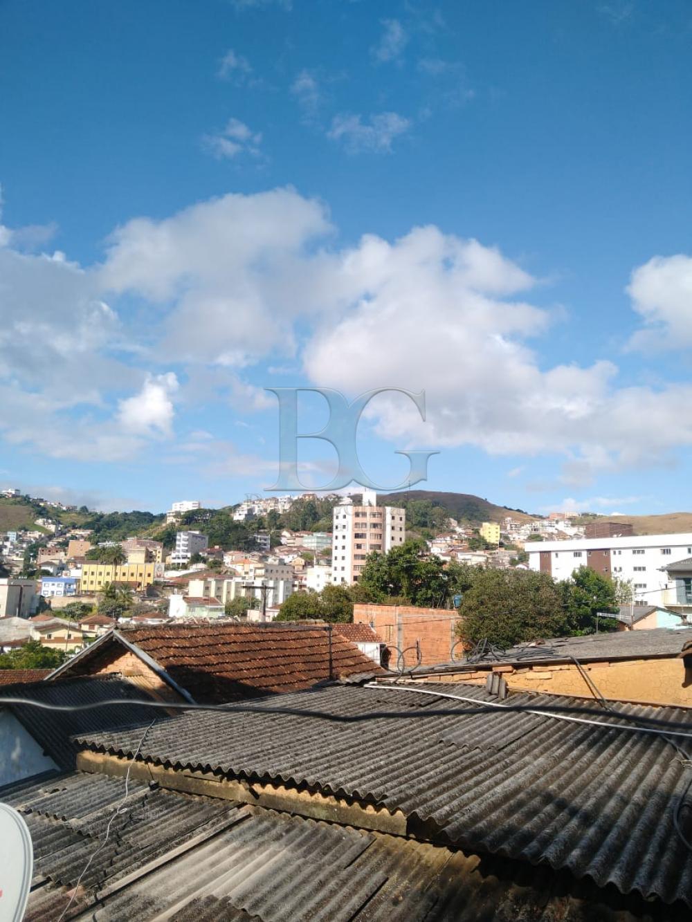 Comprar Casas / Padrão em Poços de Caldas apenas R$ 450.000,00 - Foto 17