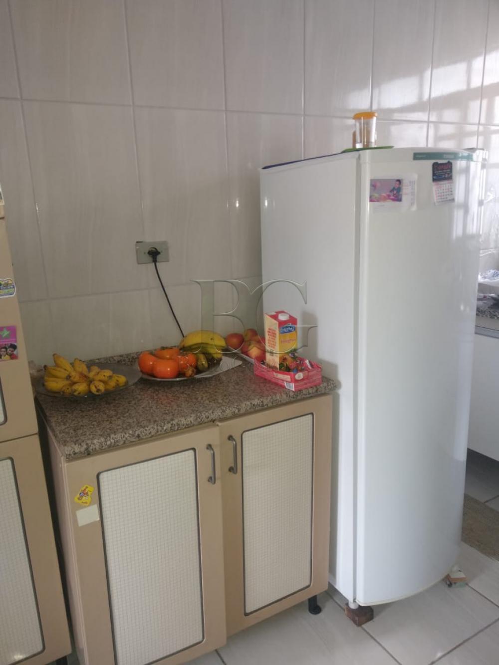 Comprar Casas / Padrão em Poços de Caldas apenas R$ 450.000,00 - Foto 11