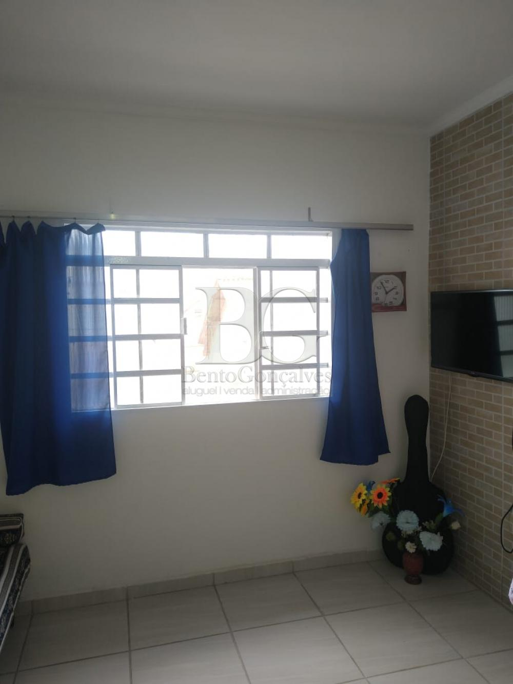 Comprar Casas / Padrão em Poços de Caldas apenas R$ 450.000,00 - Foto 7